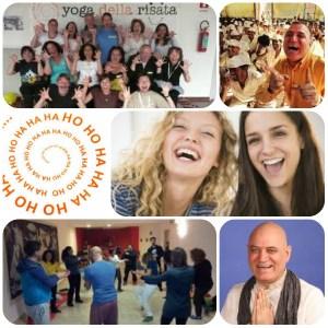 yoga della risata immagini 300x300 CI: Yoga della Risata (antistress)