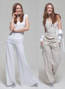 abbigliamento comodo 219x300 CI: abbigliamento, detersivi, saponi