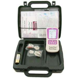 neurotrac pelvitone valigetta 300x300 TENS: apparecchiatura