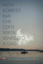 Lamore Bugiardo Film 2014 FILM: Lamore Bugiardo  2014