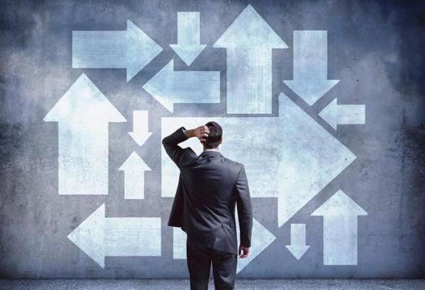 How to overcome decision fatigue