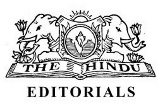 Download The Hindu Editorial Pdf