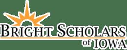 bright-scholars-logo