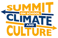 2020 Summit on School Climate and Culture
