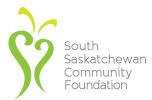 South Saskatchewan Community Foundation Logo