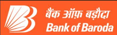 bank of baroda