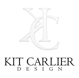 kit-carlier-design-logo