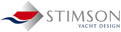Stimson-Yacht-Designs-Logo