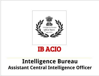 Image result for ib acio