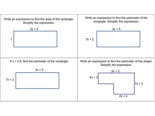 algebra brackets expanding single brackets ssdd problems