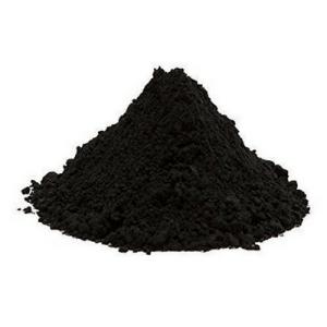 Carbon คาร์บอน