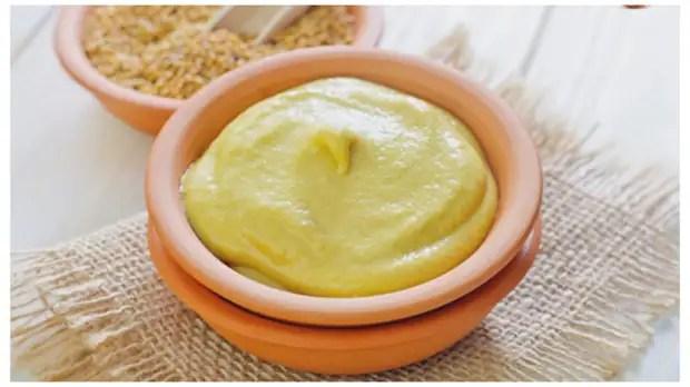 Förbered en läcker och doftande kryddor för att smaka på alla. Mångfalden av recept gör att du kan göra en nybörjare kock.