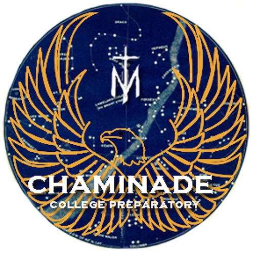 Chaminade Middle School