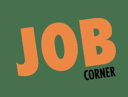 Déposer une offre d'emploi