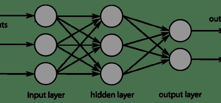 Prix Turing – LeCun, Bengio et Hinton récompensés