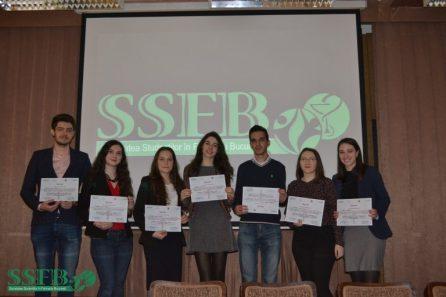 SCSS (1)