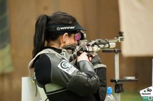 BL Gewehr 2017 (45)