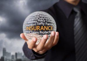 SSG Companies Advantages of Life Insurance Advice