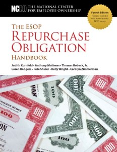 ESOP Repurchase Obligation Handbook