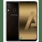Samsung Galaxy A20e Conociéndolo a Fondo