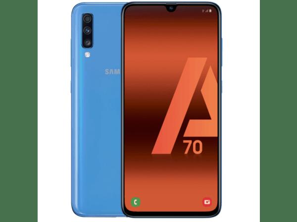 a70 1
