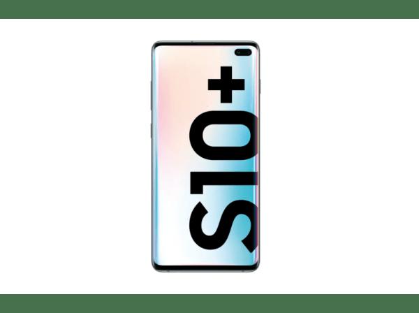 s10p1