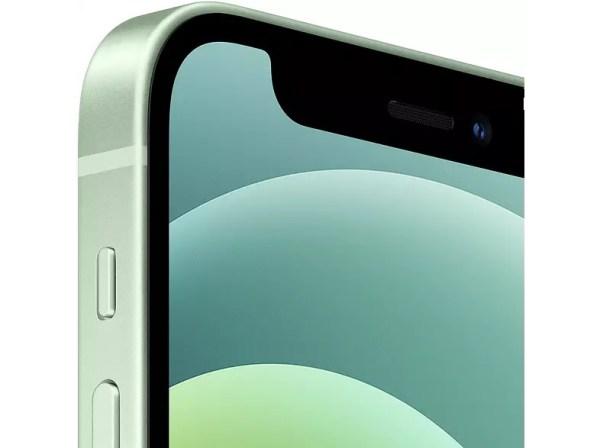 iphone12mini1