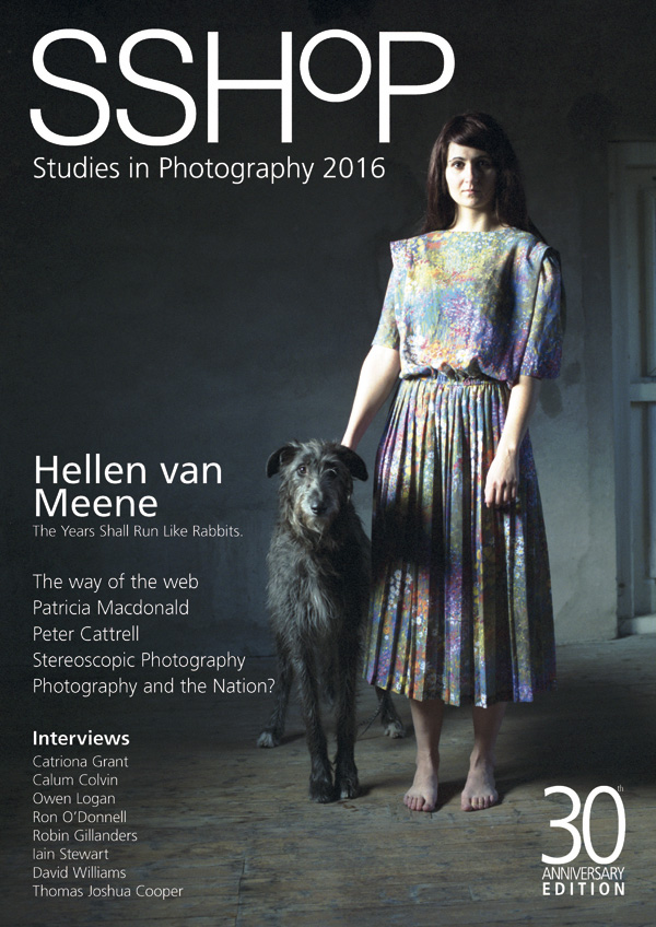 SSHoP-2016-front-coverLR