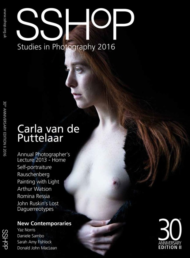 sshop-2016-autumn-cover-1