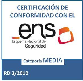 Certificado_ENS