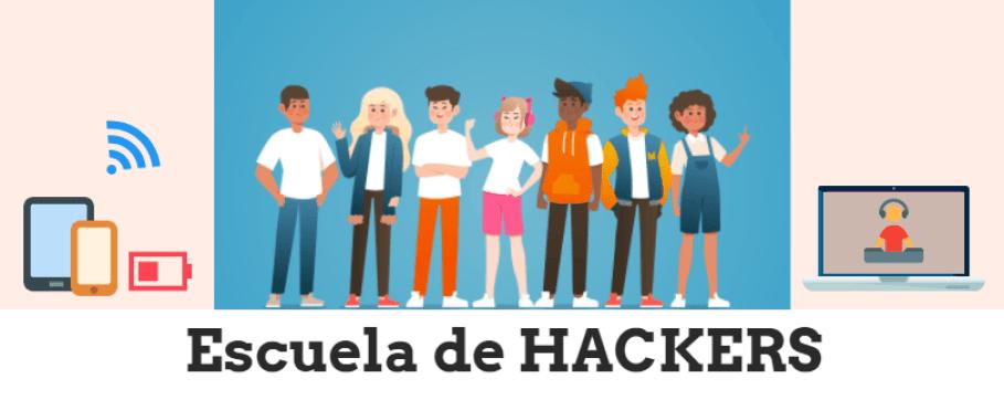 escuela-de-hackers-20-21