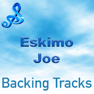 DOWNLOAD CD ESKIMO GRÁTIS JOE