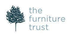 the furniture trust