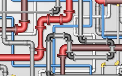 Sales Pipeline Management Tips