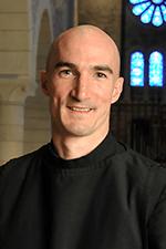 Br. John Braught