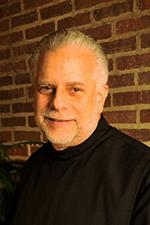 Br. Jonathan Maury