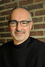 Br. Robert L'Esperance
