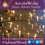 adventword_start