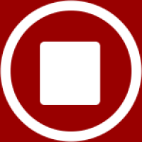 Stop_Red
