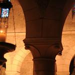 980 chapel 024