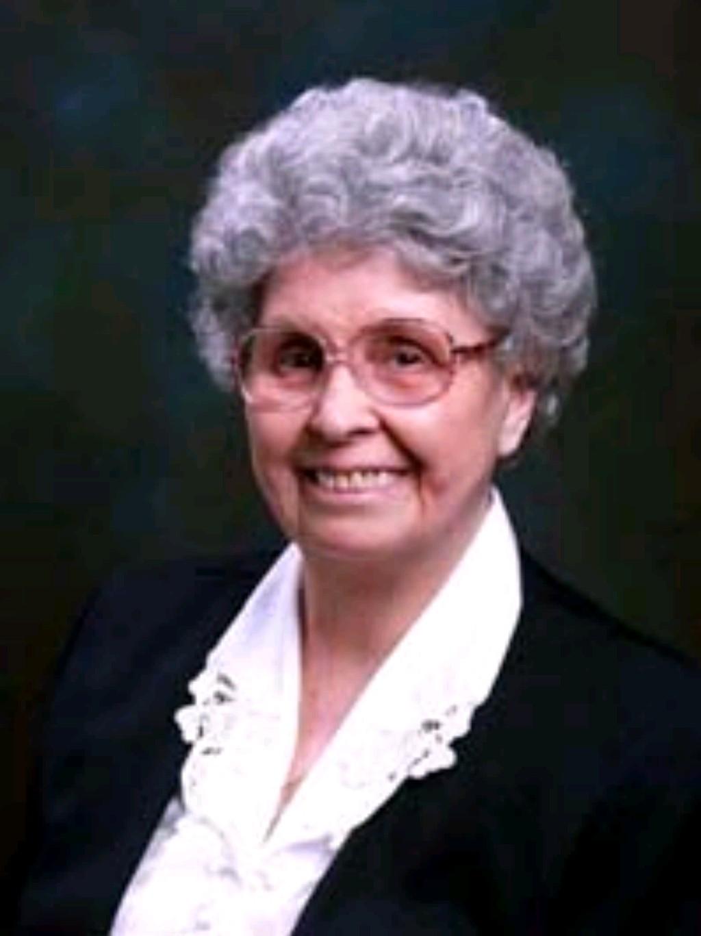 Image result for sister carmel skeabeck