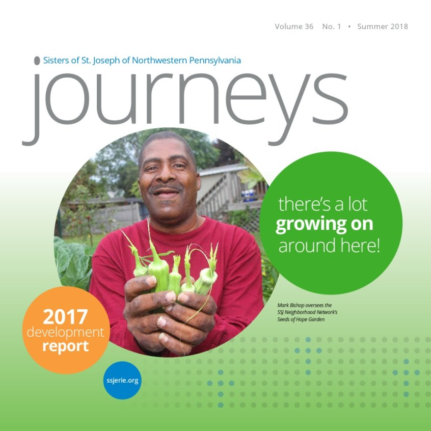 thumbnail of SSJE-JOURNEYS-SUMMER-2018-web