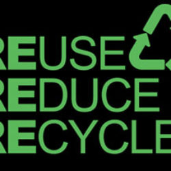 reduce-reuse-recycle-logo