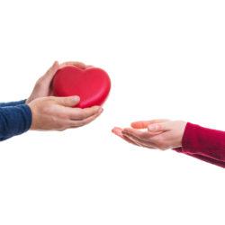 hands-valentine