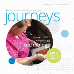 thumbnail of Journeys Winter 2020-21