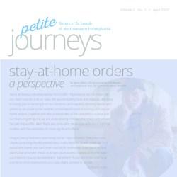 thumbnail of petite Journeys April 2020 ss