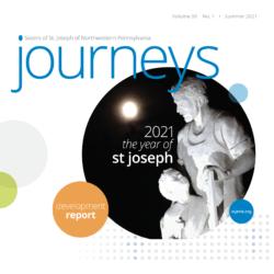 JOURNEYS-sum2021-cover