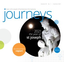 thumbnail of SSJE-JOURNEYS-SUMMER-2021-web