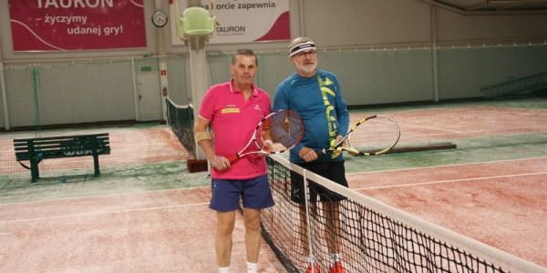 XVIHaloweMPE-Tenis (13)