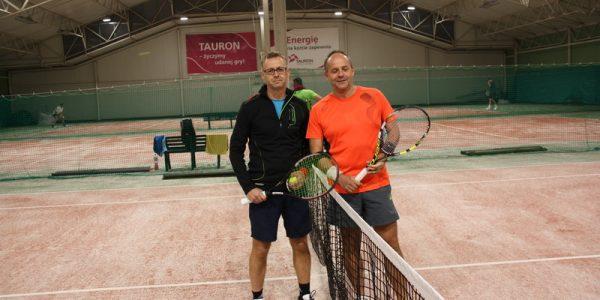 XVIHaloweMPE-Tenis (14)
